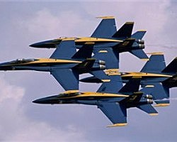blue_angels_250x200