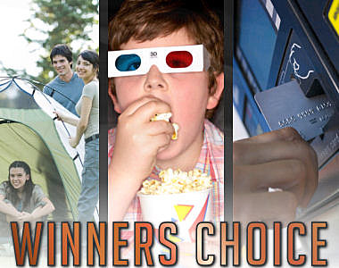 380x300_winners choice_j