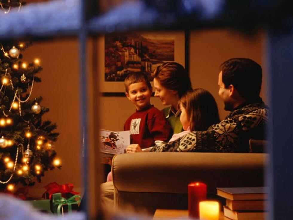 when do you open christmas presents - When Do You Open Christmas Presents