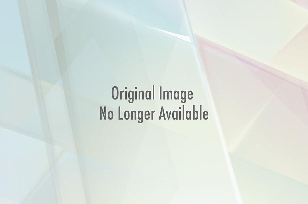 20120812-005029.jpg