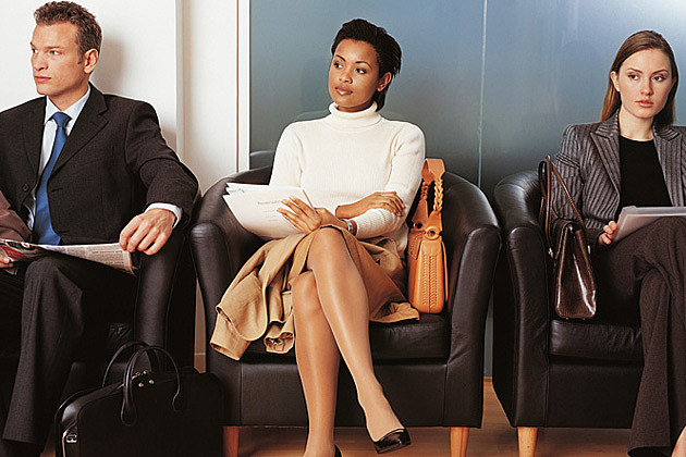 Sales Professionals - ThinkStock