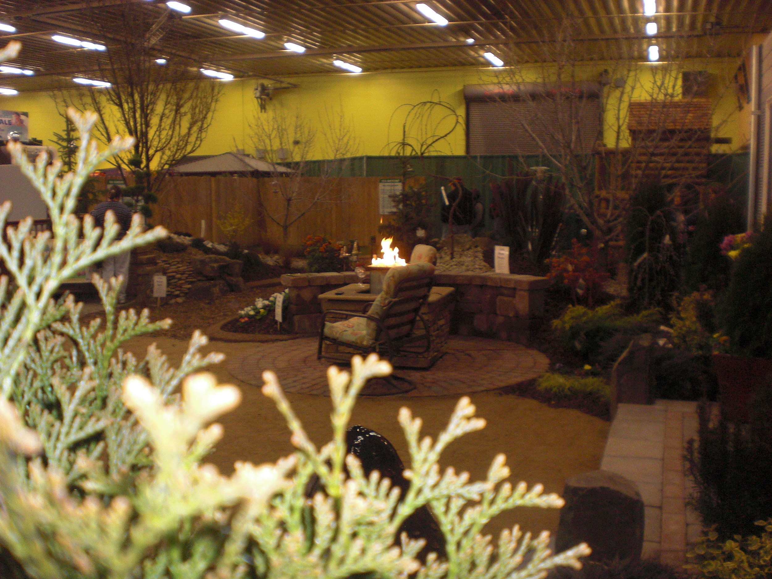 Southern Idaho Home And Garden Show Begins February 19