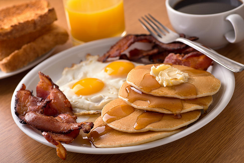 Five South Idaho Breakfast Restaurants That Are Worth The Drive
